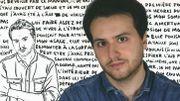 Tristan Garcia : la littérature comme religion