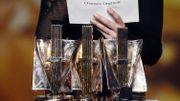 Qui sont les six révélations des Victoires de la Musique?
