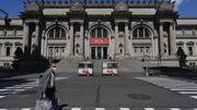 A New York, les grands musées préparent leur réouverture