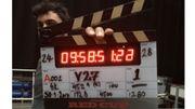 """""""Star Wars"""": début de tournage pour le spin-off consacré à Han Solo"""