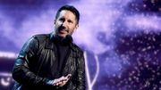 Nouvelle collaboration pour Trent Reznor (Nine Inch Nails)