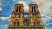 Notre-Dame de Paris, éloge de la faiblesse