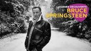 Bruce Springsteen's Letter To You : journée découverte