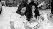 "La chanson ""Imagine"" va être créditée John Lennon-Yoko Ono"