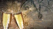 Tout savoir sur le champagne qui accompagnera vos fêtes!