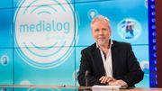 Medialog le mag (2018/8)
