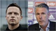 Anderlecht: Verbeke va gérer le recrutement, Verschueren toujours en place