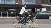 Ces équipements qui peuvent sauver la vie des cyclistes