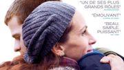 """Julia Roberts prête à tout pour sauver son fils dans """"Ben is Back"""""""