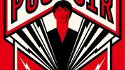 """Les femmes prennent """"Le Pouvoir"""" dans le roman de Naomi Alderman"""