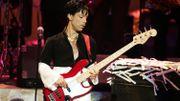 Des chaînes thématiques pour Prince, les Eagles, les Stones, les Beatles…