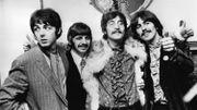 Écoutez cette reprise d'un tube des Beatles... en wallon liégeois