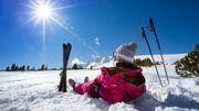 Immunité : une étude dévoile de nouveaux bienfaits du soleil