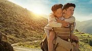 """L'épopée d'""""Un sac de billes"""" au cinéma, quarante ans après sa première adaptation"""