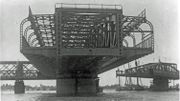 Made in Belgium: quand la Belgique construisait en Egypte