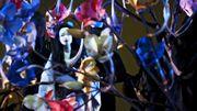 """""""Madama Butterfly"""" en direct de la Monnaie ce soir sur Arte"""