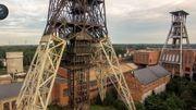 Les lavoirs à charbon 1 et 3 de Beringen devront concilier patrimoine et nature
