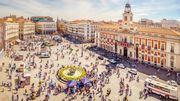 Madrid adopte un plan radical contre les logements touristiques