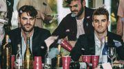 'Tout le monde déteste les Chainsmokers', disent The Chainsmokers dans leur nouvelle chanson