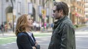 """""""X-Files"""": une onzième saison dans les tuyaux"""