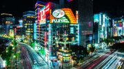 Le Japon et le Mexique abritent les villes préférées des lecteurs de CN Traveler