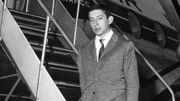 """Gainsbourg, l'histoire derrière le """"Poinçonneur des Lilas"""""""