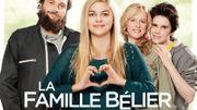 """""""La Famille Bélier"""" passe le cap des 3 millions de spectateurs en 19 jours"""