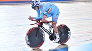 Deux nouvelles médailles belges aux Mondiaux de para-cyclisme
