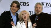 Cyndi Lauper s'aventure dans la country pour son nouvel album