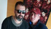 Dave Clarke mixe EN EXCLU dans Pure Trax pour son annif' + Compiles Serious Beats 87 à gagner