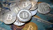 Les mineurs de bitcoin produisent autant de déchets électroniques que les Pays-Bas, selon une étude