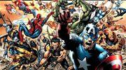 Ça se confirme: Marvel reprend le contrôle sur les films X-Men… qui pourront donc se mêler aux Avengers