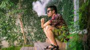"""E-liquides : fumer """"bio"""", c'est meilleur pour la santé ?"""