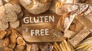 Sensible au gluten : 3 diagnostics possibles