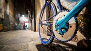 Louez des vélos à prix démocratiques à Berchem-Sainte-Agathe...