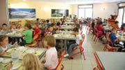 Rentrée: quid des repas scolaires?