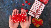 Saint-Valentin: sortez des sentiers battus avec ces idées cadeaux 100% belges