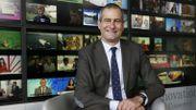 L'INA lance un service vidéo illimité sur abonnement pour le grand public