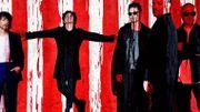 Indochine parle du prochain album