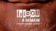 """""""Bisou à demain"""", le podcast qui donne la chair de poule"""