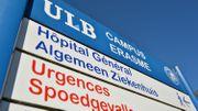 Les blessés graves sont dispersés dans un nombre trop élevé d'hôpitaux