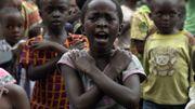 """Enfants """"volés"""" en RDC: plusieurs responsables belges inculpés"""