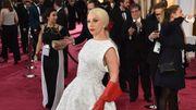 De Lady Gaga à Harlan Coben : cing personnalités happées par la télévision
