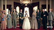 """The Crown"": la revanche du Prince Philip?"