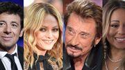 Ces chanteurs devenus acteurs : les tops et les flops !