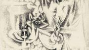 Près de 40 oeuvres d'artistes cubains vendues chez Christie's en novembre