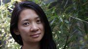 """Festival de Deauville : le Grand Prix à """"The Rider"""" de Chloe Zhao"""