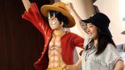 Aubaine pour les éditeurs, les mangas en vedette au salon Japan Expo