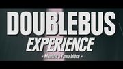"""La """"Doublebus Experience"""" d'Odezenne à Contis"""