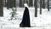 """""""Divines"""", """"Elle"""", """"Frantz""""... Les sept films nommés aux César"""